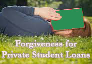 Private Student Loan Help