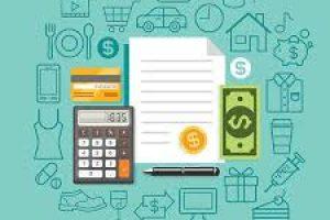 financial benefit2